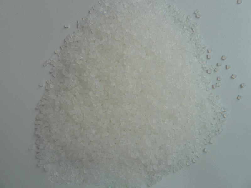 PA610/Shakespeare Monofilaments and Specialty Polymers/CN30BT/中等粘性, 抗溶解性/共聚物/耐低温撞击/薄膜/清晰/透明/薄膜挤出/注射成型